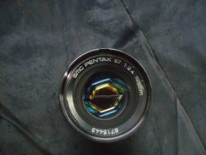大仙市 カメラ 買取