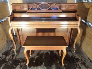 大館市 ピアノ 買取